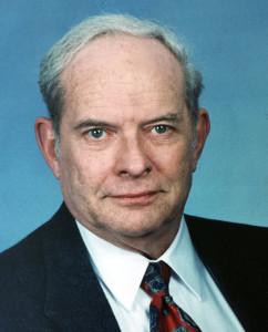 Robert J. Braunlin, M.D.
